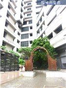 興洋氣派景觀大樓 台北市大同區南京西路