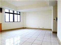 研二公寓美三房 台北市南港區研究院路二段