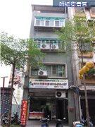貴陽超值二房 台北市萬華區貴陽街二段
