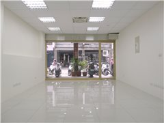 士北科店辦一樓 台北市北投區自強街