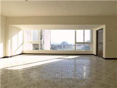 天母靜盧景觀電梯 台北市士林區中山北路七段