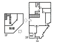 公館捷運三角店面 台北市大安區羅斯福路三段