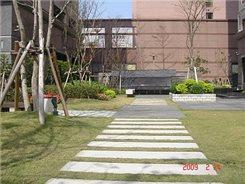慶澤園的公設照002