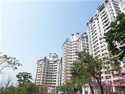 江坡華城的外觀照008