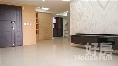 好房網租屋-聚合發經典3房3車位~七期西屯市政路照片3