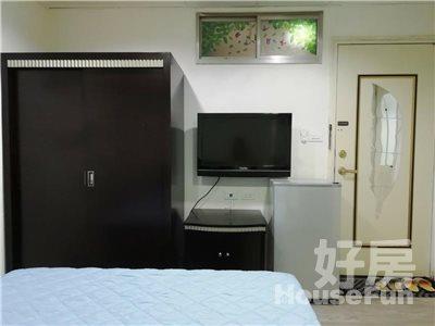 好房網租屋-近遠東世紀中心.雙和醫院有窗優質獨立套房照片11