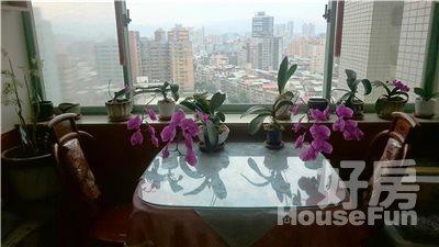 好房網租屋-半套房、保全高樓層電梯、獨立衛浴、採光佳、有廚房照片5