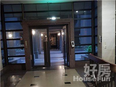 好房網租屋-逢甲大學旁大鵬新城超優景觀頂樓安靜宅照片7