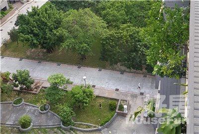 好房網租屋-逢甲大學旁大鵬新城超優景觀頂樓安靜宅照片9