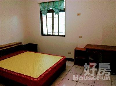 好房網租屋-採光邊間4房大美寓照片5