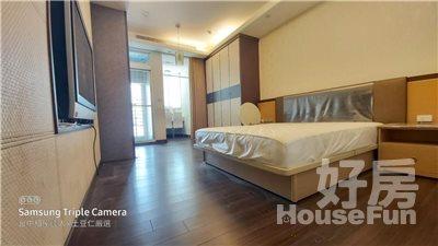 好房網租屋-香榭康朵世界寓上㊣一次看兩間㊣大降價速度要快㊣群利照片6