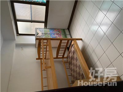 好房網租屋-福科路整層住家照片3