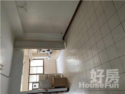 好房網租屋-福科路整層住家照片4