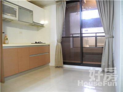 好房網租屋-七期中港theone飯店式管理小豪宅照片5