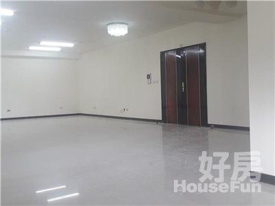 好房網租屋-B20916: 近松山火車站照片1