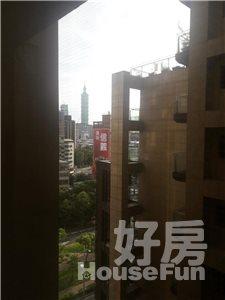 好房網租屋-B20916: 近松山火車站照片9