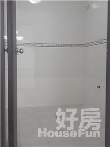 好房網租屋-B20916: 近松山火車站照片5