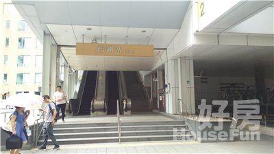好房網租屋-內科中心西湖捷運站優質搶手地點辦公室照片10