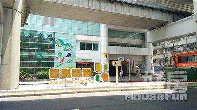 好房網租屋-內科中心西湖捷運站優質搶手地點辦公室照片9