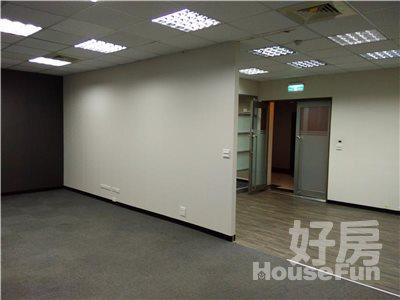 好房網租屋-內科中心西湖捷運站優質搶手地點辦公室照片3
