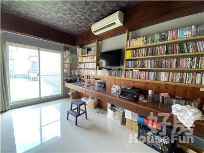 好房網租屋-近羅東大別墅照片13