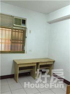 好房網租屋-亞太技術學院漂亮套房照片1