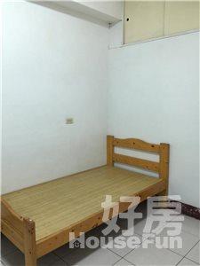 好房網租屋-亞太技術學院漂亮套房照片3