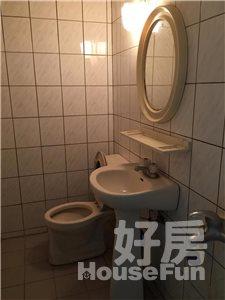 好房網租屋-亞太技術學院漂亮套房照片4