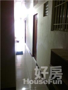好房網租屋-明德龜山國小對面,近銘傳、壽山照片3