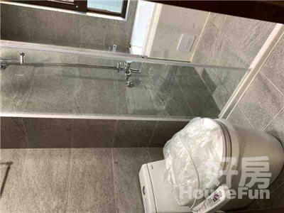 好房網租屋-高樓層西屯區全新2房近逢甲、新光、中科照片10
