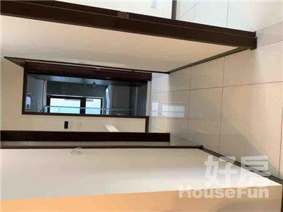 好房網租屋-高樓層西屯區全新2房近逢甲、新光、中科照片6