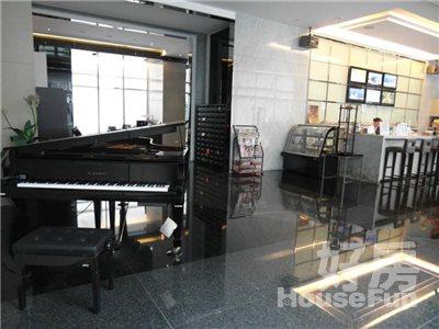 好房網租屋-新光市政1 1房傢電景觀小豪宅照片3