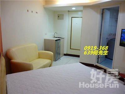 好房網租屋-慈惠119A 個人洗衣機 流理台 沙發 監理站照片5
