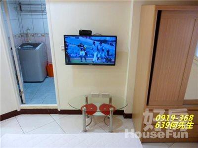 好房網租屋-慈惠119A 個人洗衣機 流理台 沙發 監理站照片6