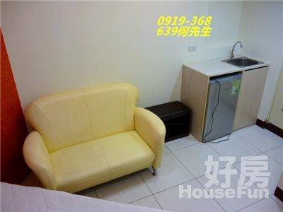 好房網租屋-慈惠119A 個人洗衣機 流理台 沙發 監理站照片9