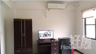 好房網租屋-興嘉重劃區嘉義大學附近照片4