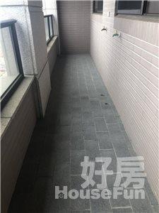 好房網租屋-超近桃園高鐵站 A18  大空間2房照片8