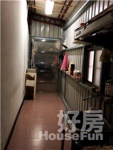 好房網租屋-近醒吾.林口舊街店面照片6