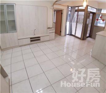 好房網租屋-一樓3房2聽2衛●清幽住家●車位可租照片7