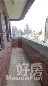 好房網租屋-§近文化局演藝廳高樓層辦公室§照片6
