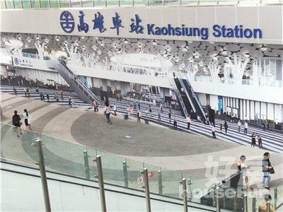 好房網租屋-火車站捷運R11出入口邊間有機位套房獨洗照片11