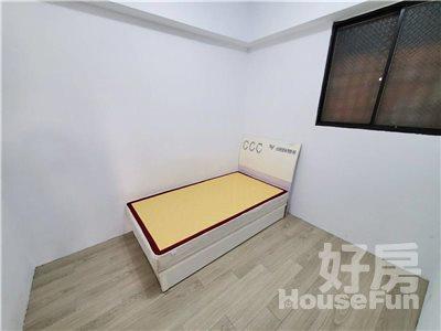 好房網租屋-3房全新整理☆健身公寓☆水南市場☆大鵬國小照片6