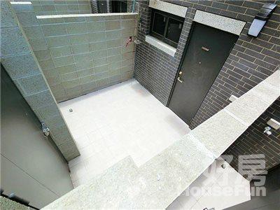 好房網租屋-全新完工.電梯.樓中樓.子母車.陽台獨洗照片9