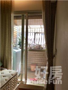 好房網租屋-【搶租!】近中科/福科國中 優質兩房出租有車位、有照片8