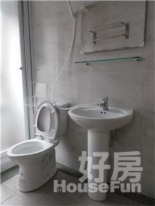 好房網租屋-近成大醫院優質套房(透天厝共8間)照片12