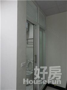 好房網租屋-近成大醫院優質套房(透天厝共8間)照片13