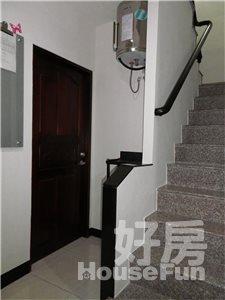 好房網租屋-近成大醫院優質套房(透天厝共8間)照片15
