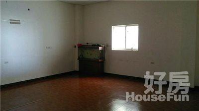 好房網租屋-大樹挑高廠房,面寬12米,附二間辦公室,便宜租照片3