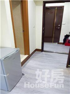 好房網租屋-中平路環太東路東平路《電梯和室設備全新裝潢照片7