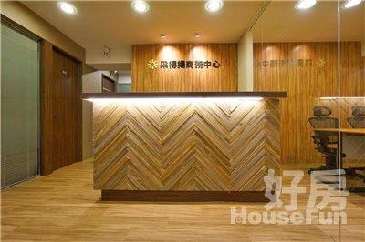 好房網租屋-台北車站最優惠工商登記、聯絡處1000照片2